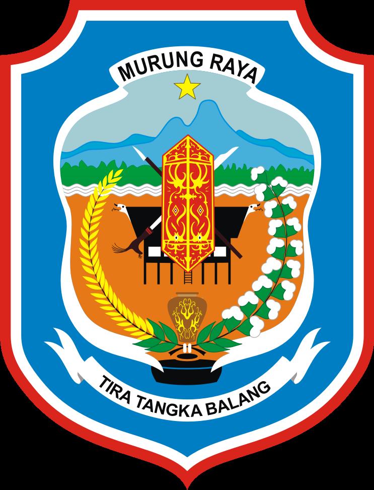 Website Pengadilan Negeri Muara Teweh
